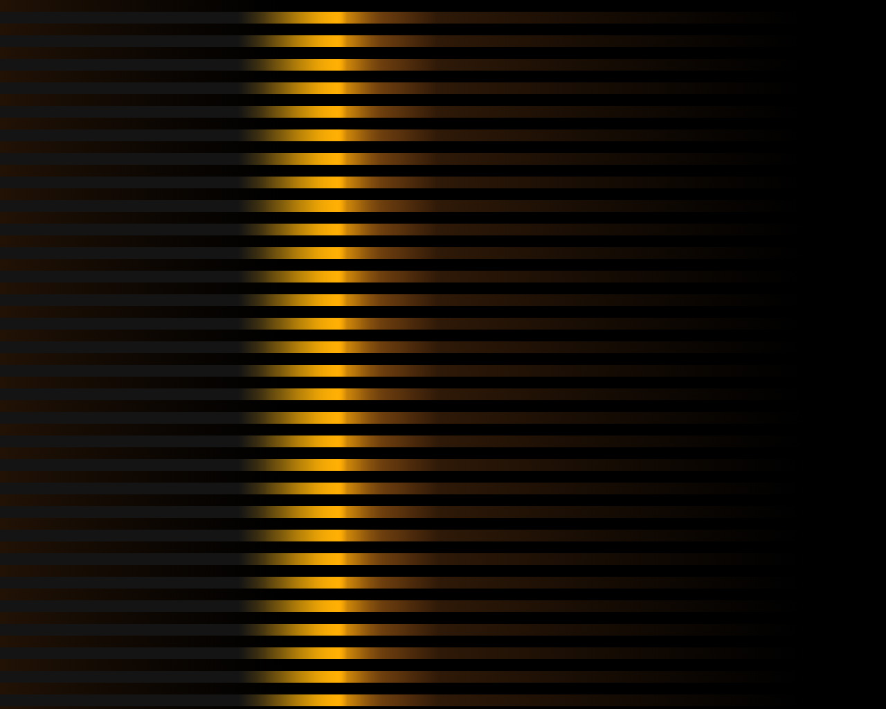Black and gold background 1 desktop background - Gold desktop background ...