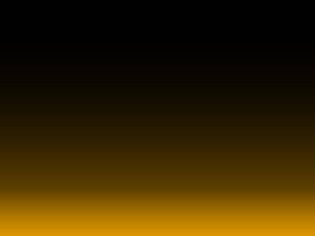 Black And Gold Background 29 Wide Wallpaper