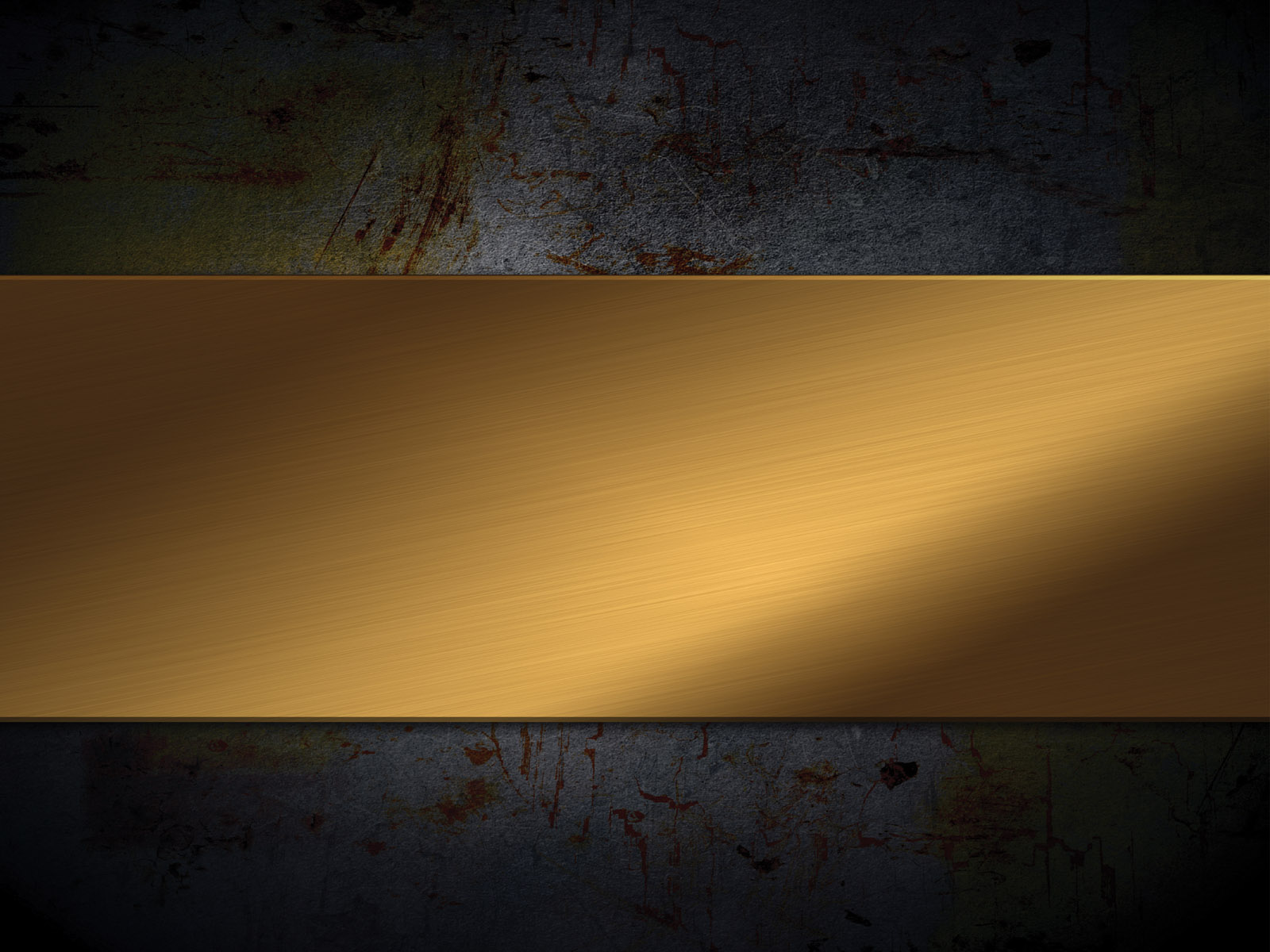 Black Wallpapers High Resolution: Black And Gold Background 4 High Resolution Wallpaper