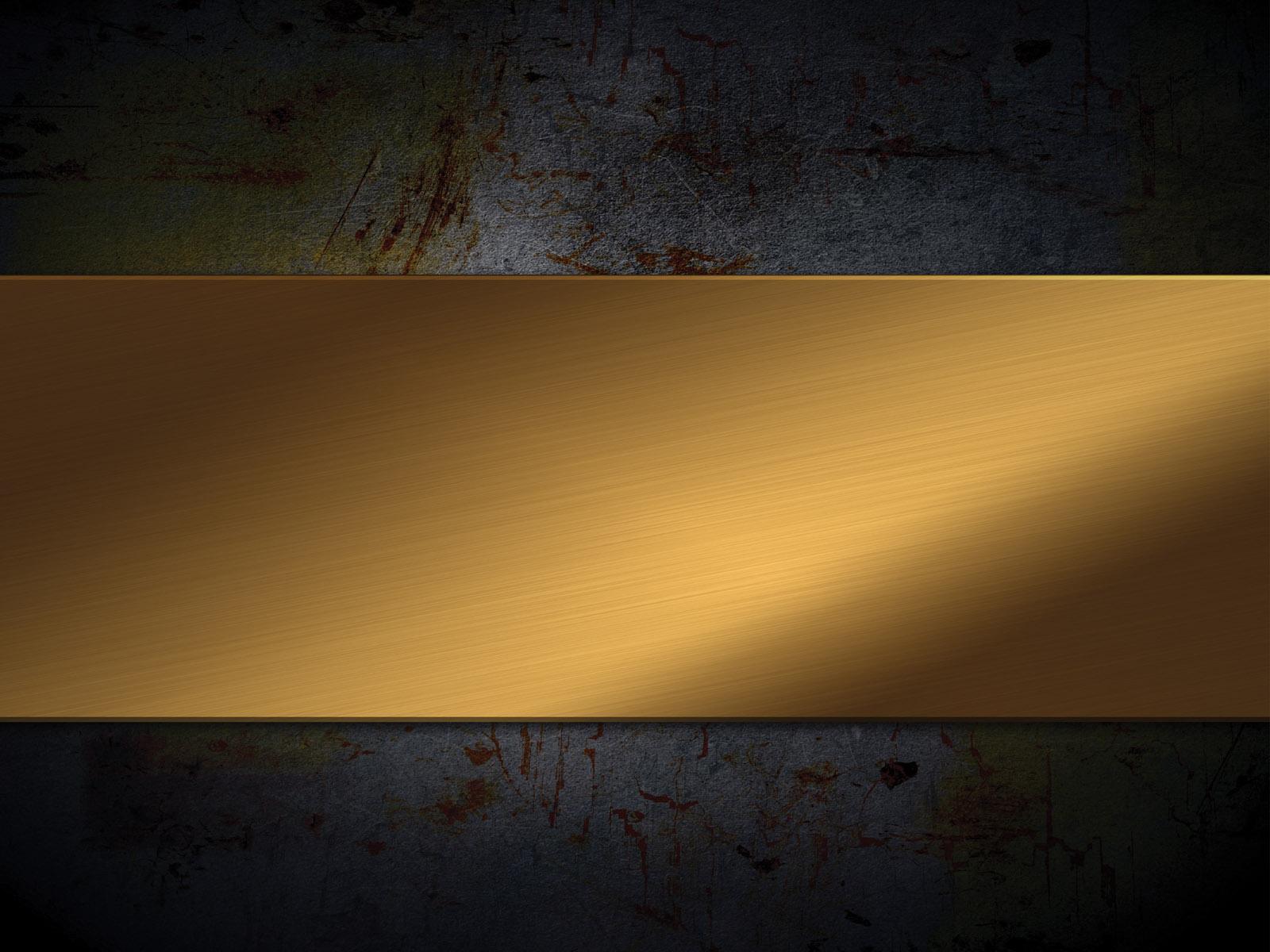 Black And Gold Background 4 High Resolution Wallpaper. Footprints Help Desk. Alto Shaam Drawer Warmer. Uga Help Desk. Antique Postmaster Desk. Buy An Office Desk. Colorful Kitchen Table. Computer Desk Minimalist. Round Wooden Kitchen Table