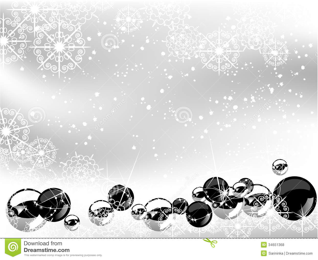 Black and silver online images 18 wide wallpaper - Black and silver christmas ...