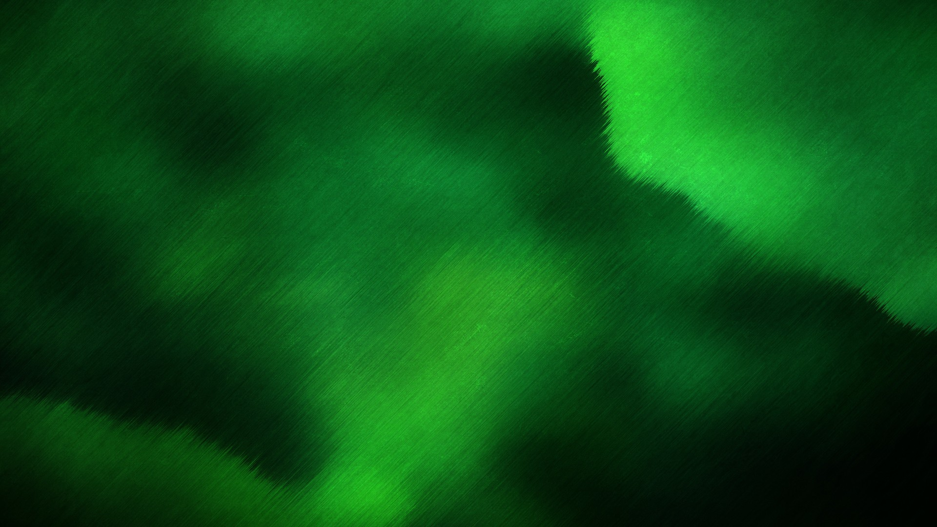 Green And Black Wallpaper 3 High Resolution Wallpaper