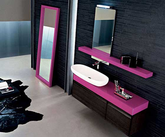 Pink And Black Decor 18 Free Hd WallpaperPink And Black Decor 18 Free Hd Wallpaper   Hdblackwallpaper com. Pink And Black Bathroom Accessories. Home Design Ideas