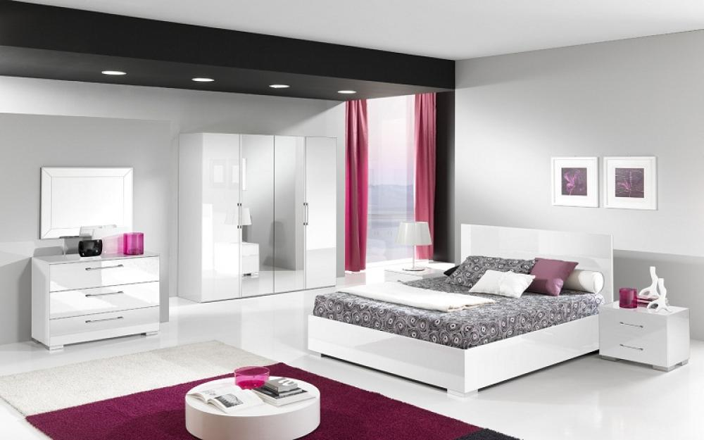 Pink And Black Interior Ideas 21 Cool Hd Wallpaper ...
