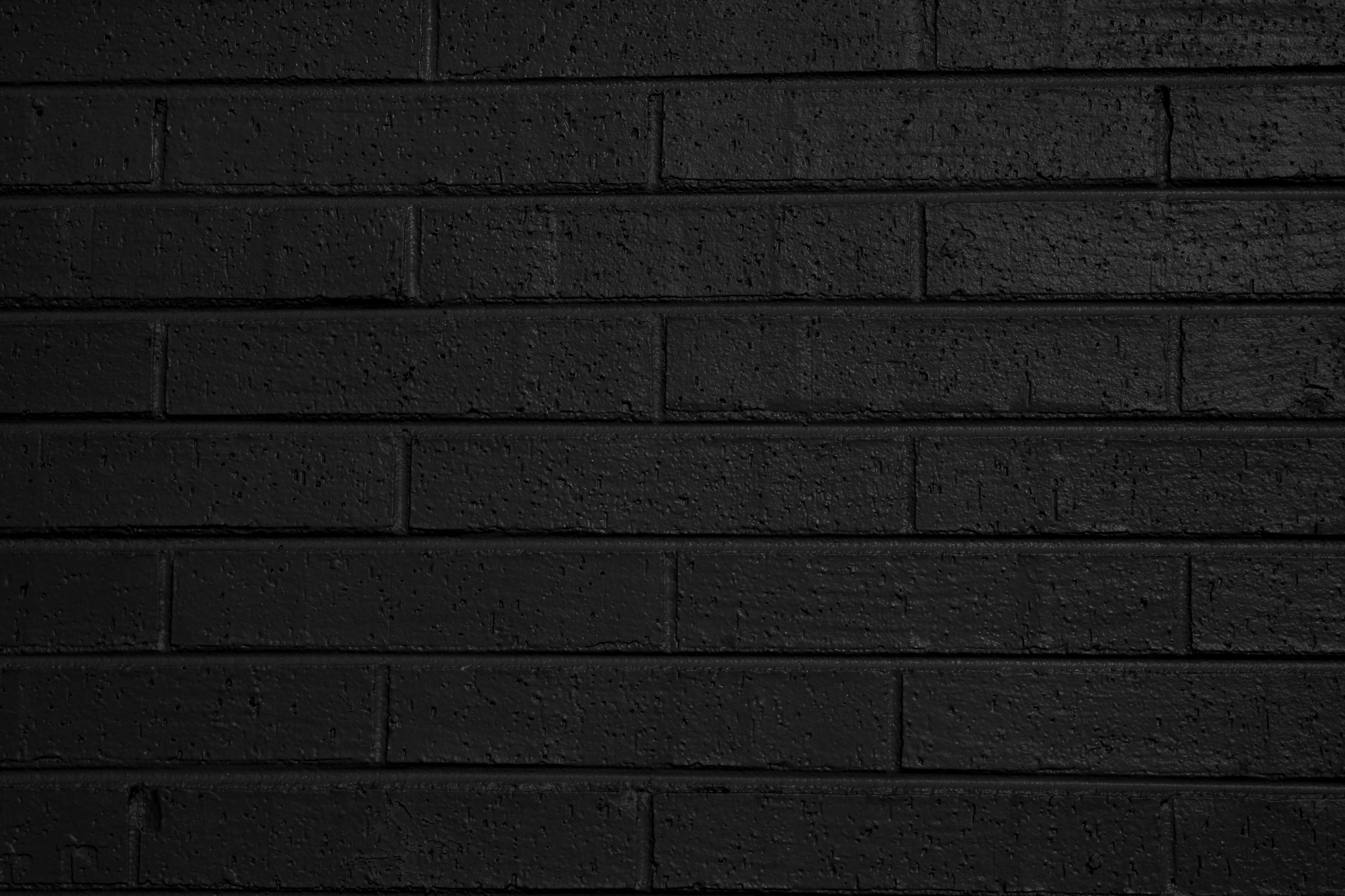 Plain black 3d 4 cool hd wallpaper for Black 3d tiles wallpaper