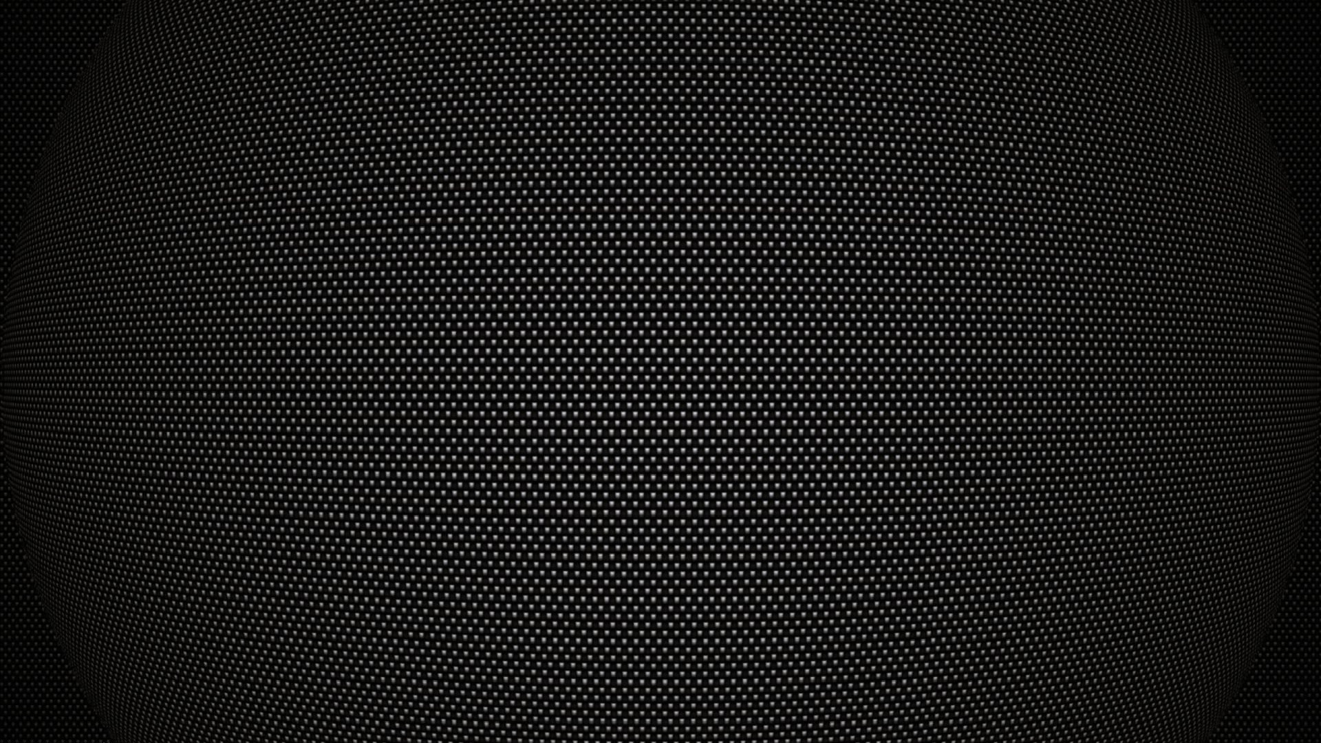 Plain Black Wallpaper 2 Hd Wallpaper - Hdblackwallpaper.com