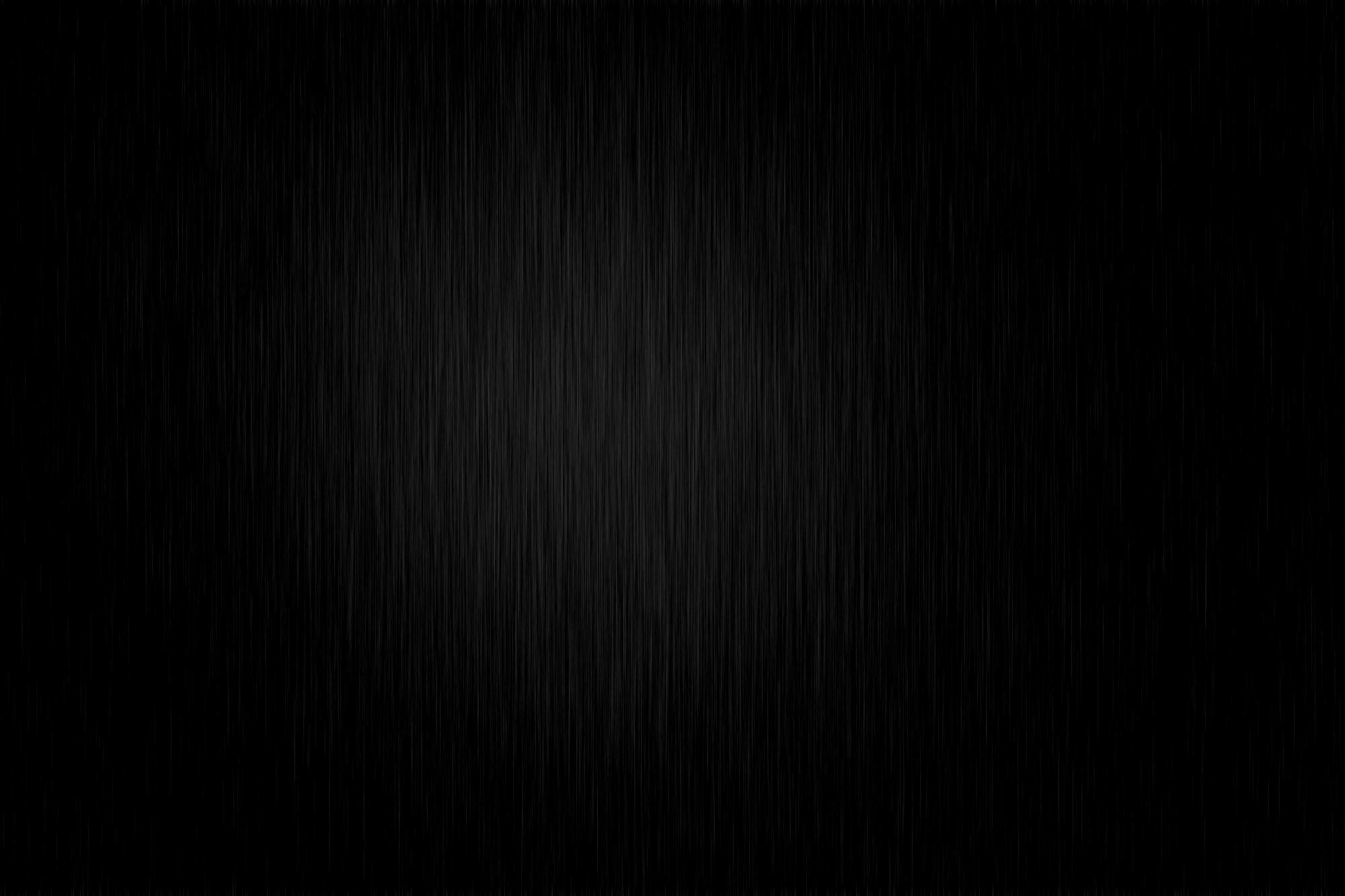 solid black wallpaper android free download 2000a—1333