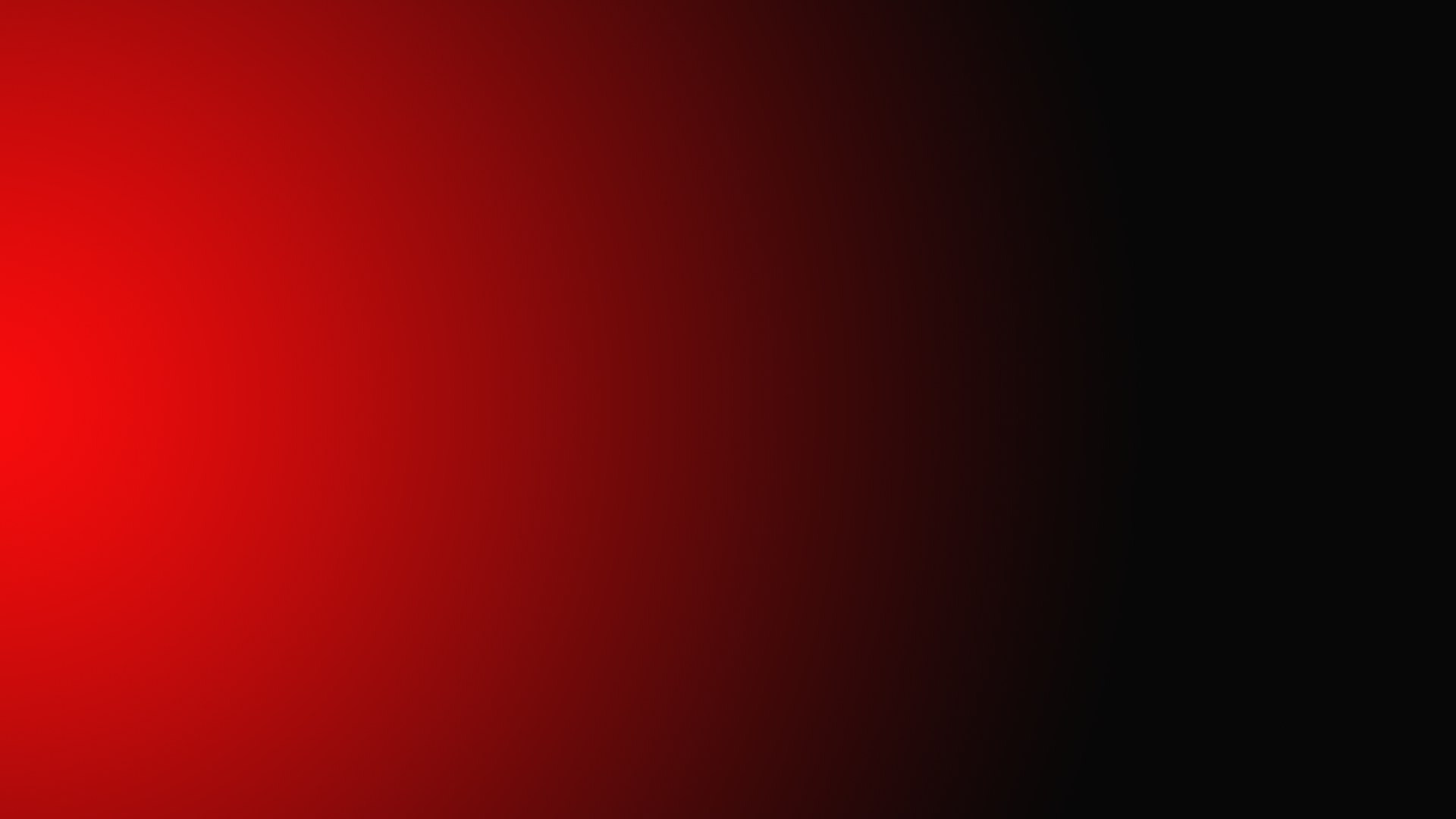 Red And Black Background 21 Desktop Background. Zebra Desk Accessories. Twin Size Loft Bed With Desk. Folding Poker Tables. Cross Leg Desk. Roll Top Desk History. Miter Table. Plans For Computer Desk. Mirror End Table