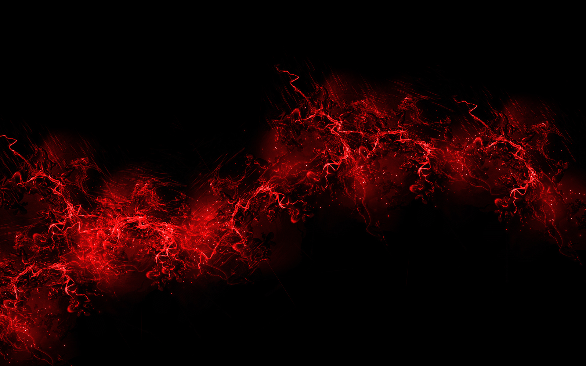 Red And Black Background Picture 24 Desktop Background