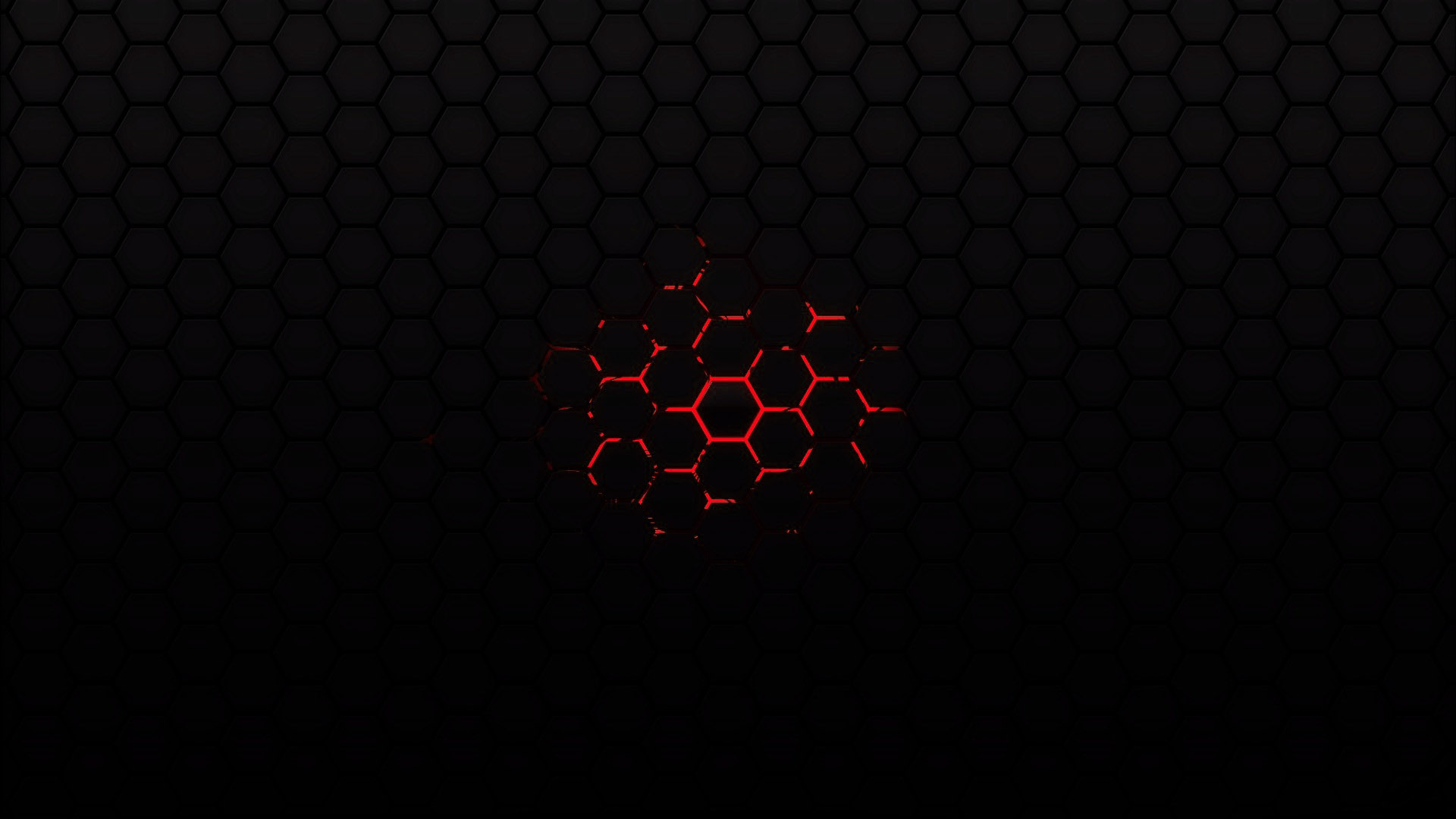 Black Background Hd Wallpaper 24: Red And Black Background Picture 24 Desktop Background