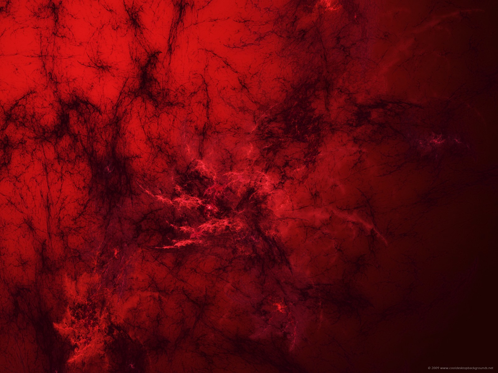 red and black background picture 2 hd wallpaper