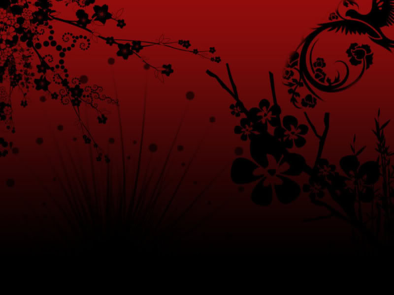Red and black background picture 19 wide wallpaper for Black and red wallpaper