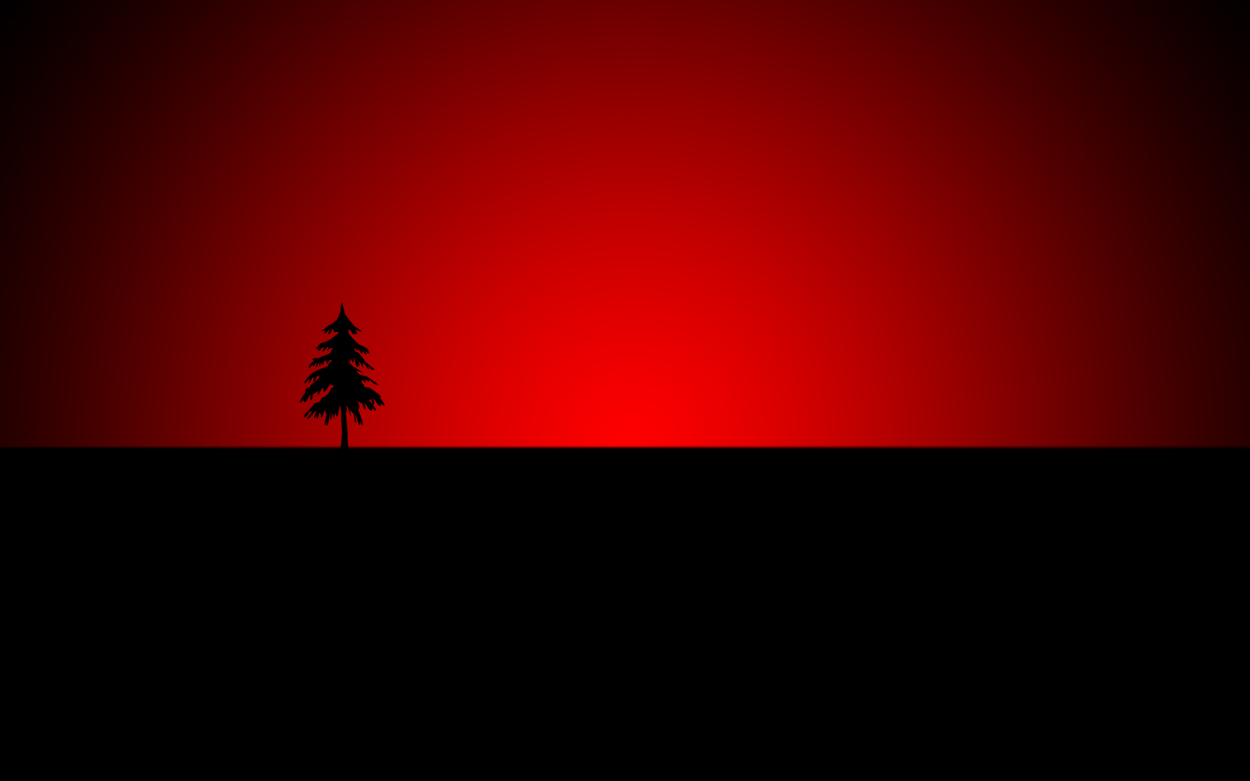 red and black background picture 1 high resolution