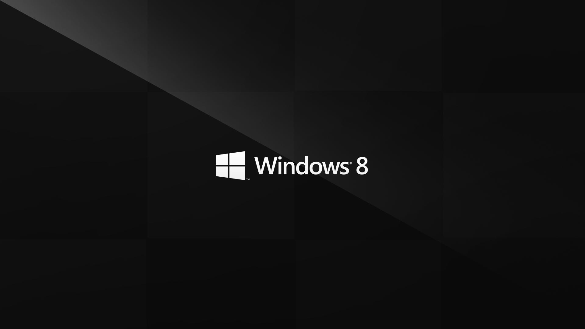 windows 10 desktop is black 11 free wallpaper