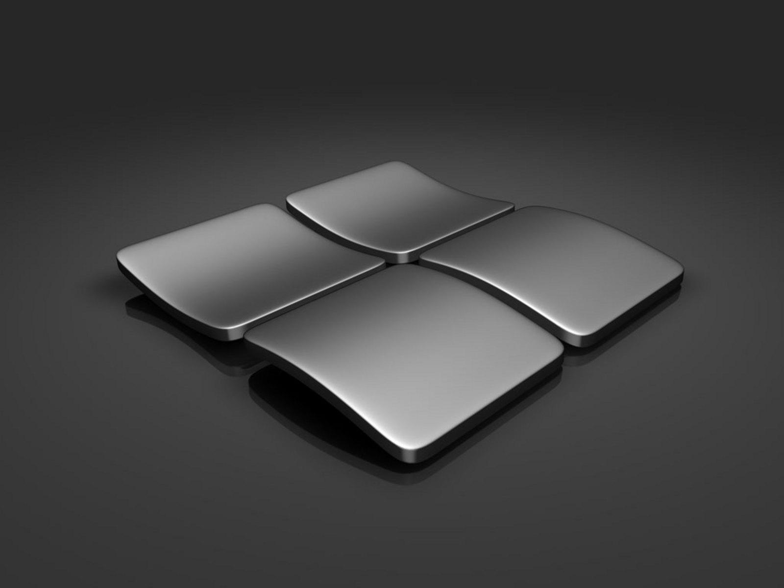 windows 10 desktop is black 15 hd wallpaper