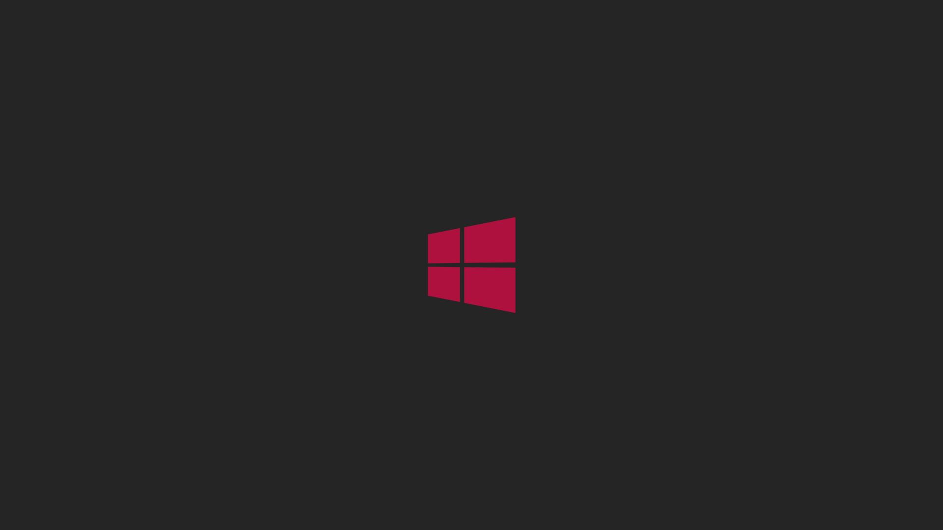 Windows 10 Desktop Is Black 24 Free Wallpaper