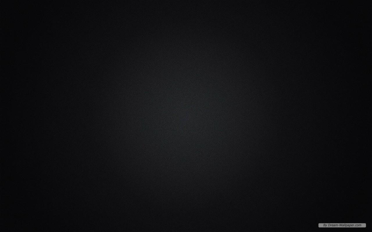 1200 X 900 Solid Black Wallpaper 29 Cool Hd Wallpaper