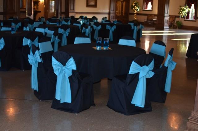 Black And Blue Wedding Colors 4 Hd Wallpaper
