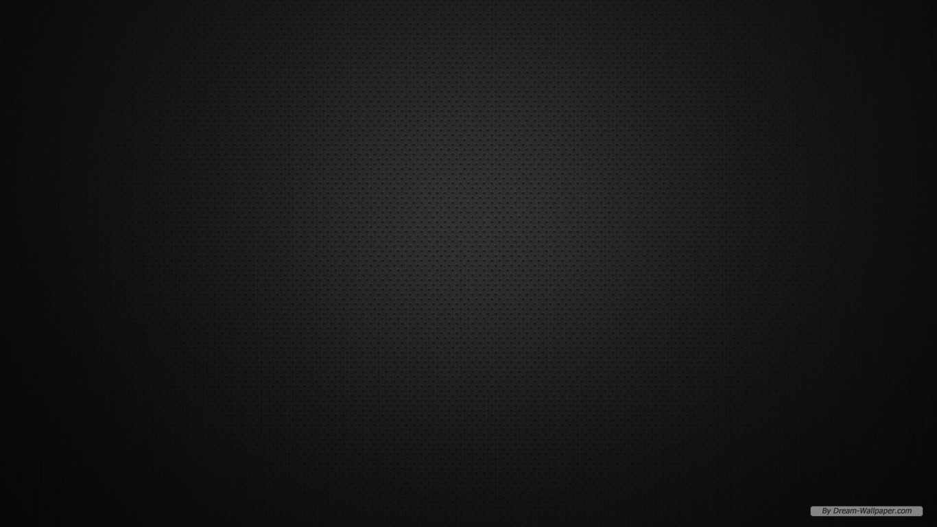 Black Computer Backgrounds 22 Wide Wallpaper