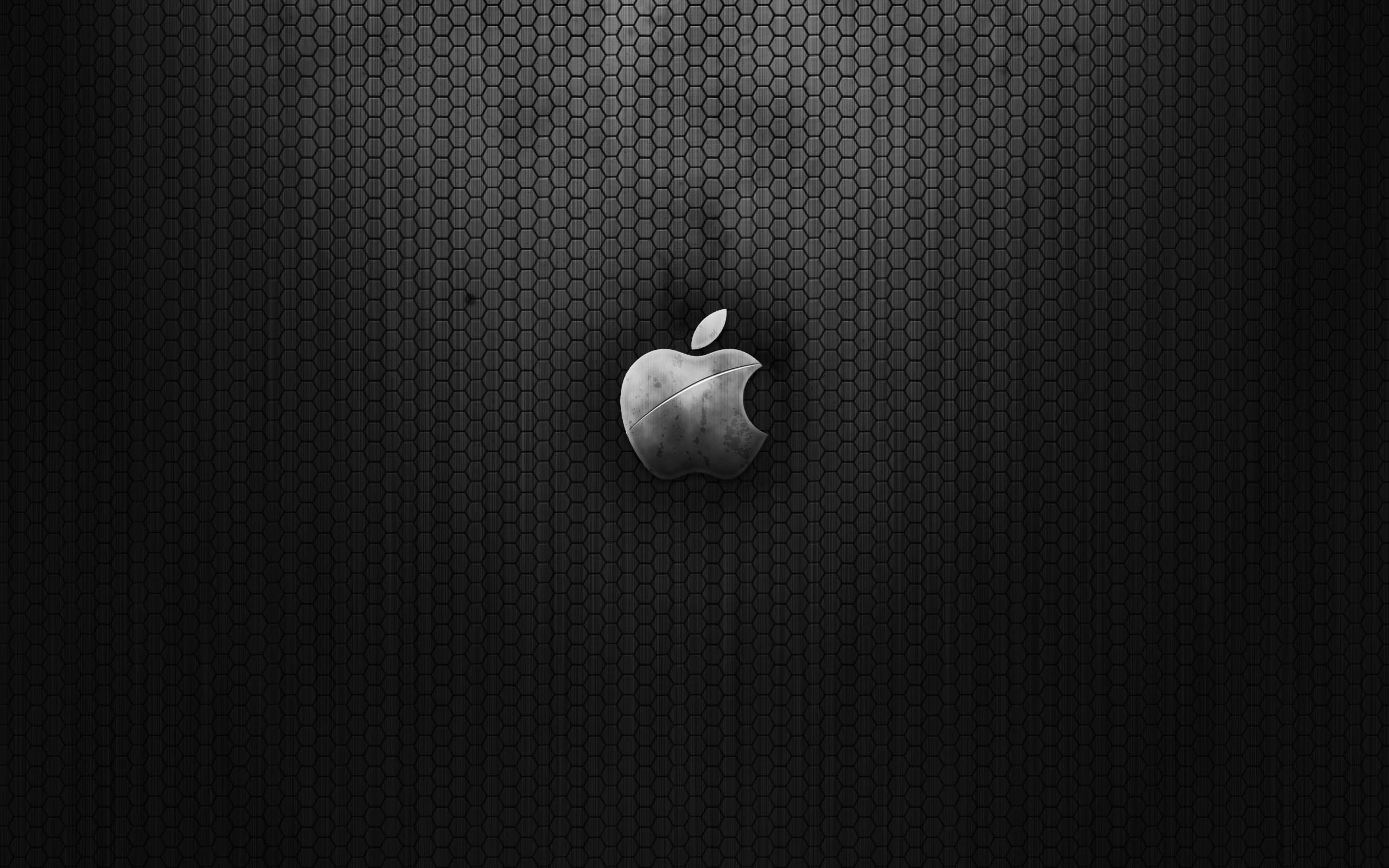 Download 65 Koleksi Background Black Hd Wallpapers Paling Keren