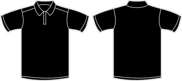 Plain Black Polo Shirt 25 Hd Wallpaper Hdblackwallpapercom