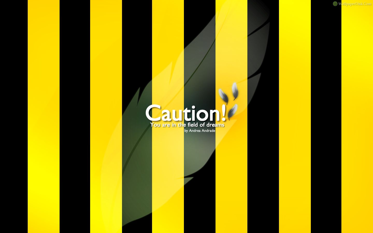 Black And Yellow Wallpaper 6 Background Hdblackwallpaper Com