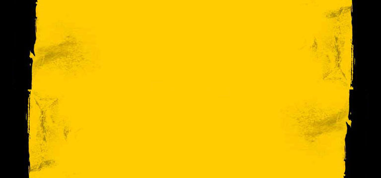 Black And Yellow Wallpaper 7 Widescreen Wallpaper