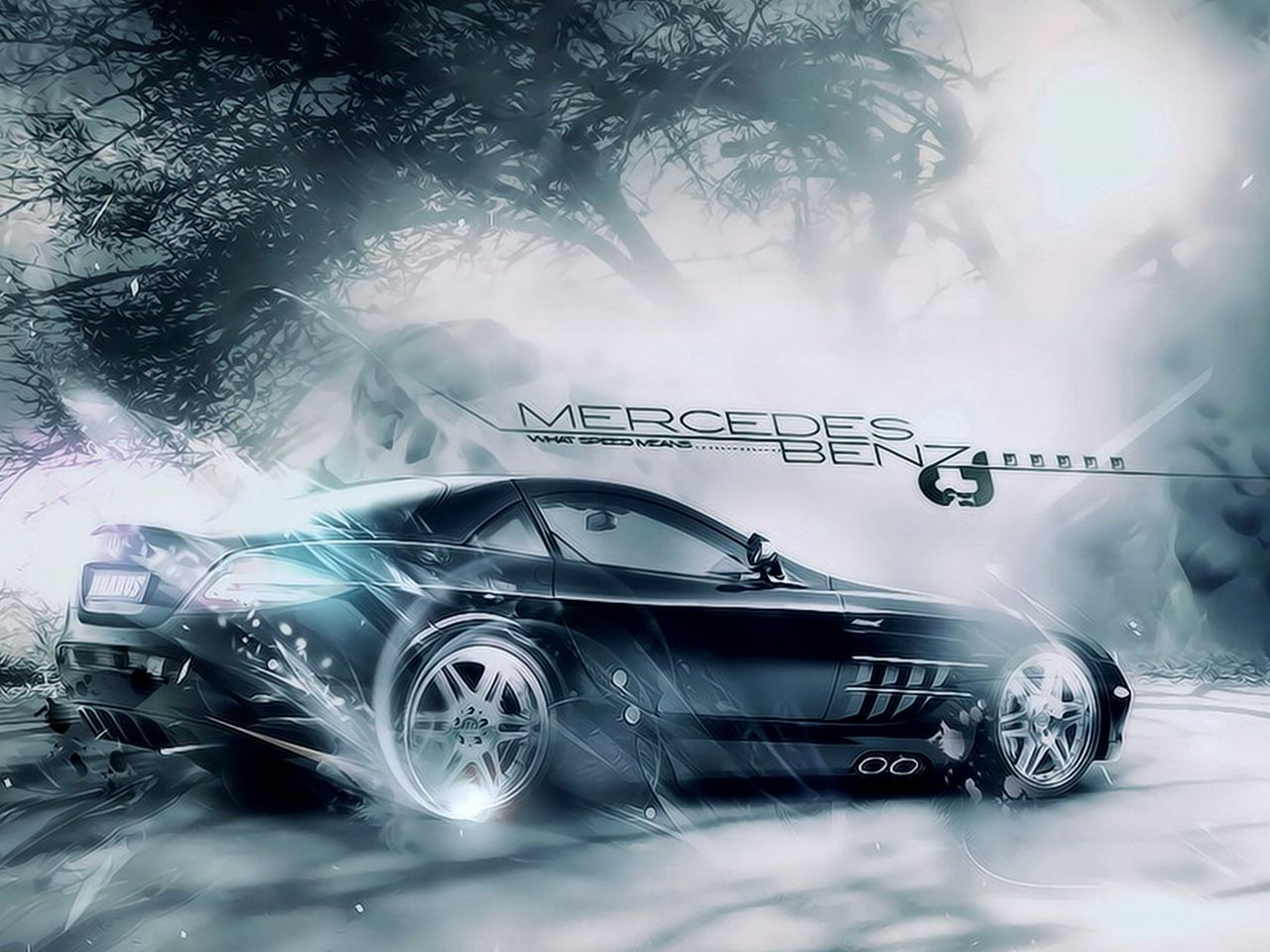 Abstract Car Wallpaper Hd Unique Best Free Od Car Wallpapers o