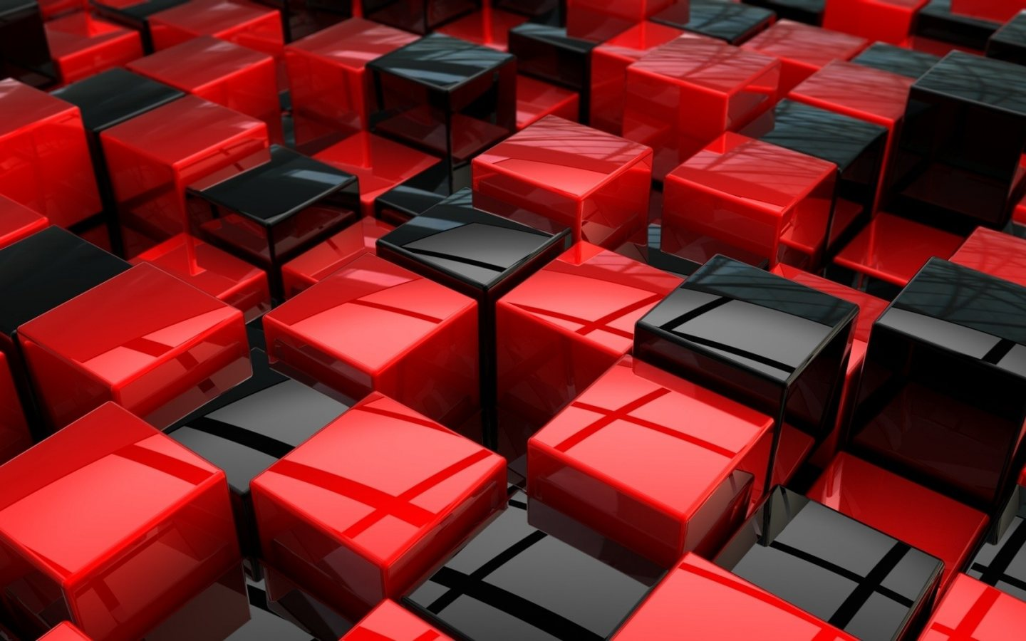 Cool Red And Black Wallpapers 9 Background Wallpaper