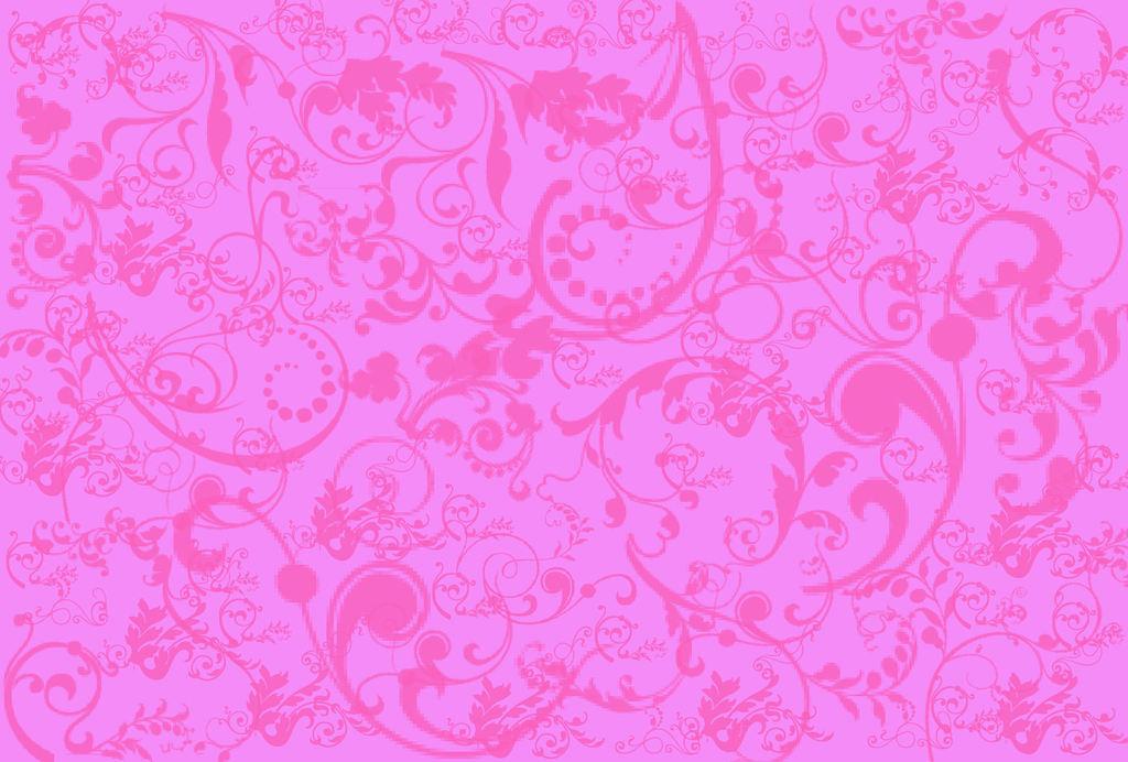 Dark Pink Wallpaper 12 Background Wallpaper