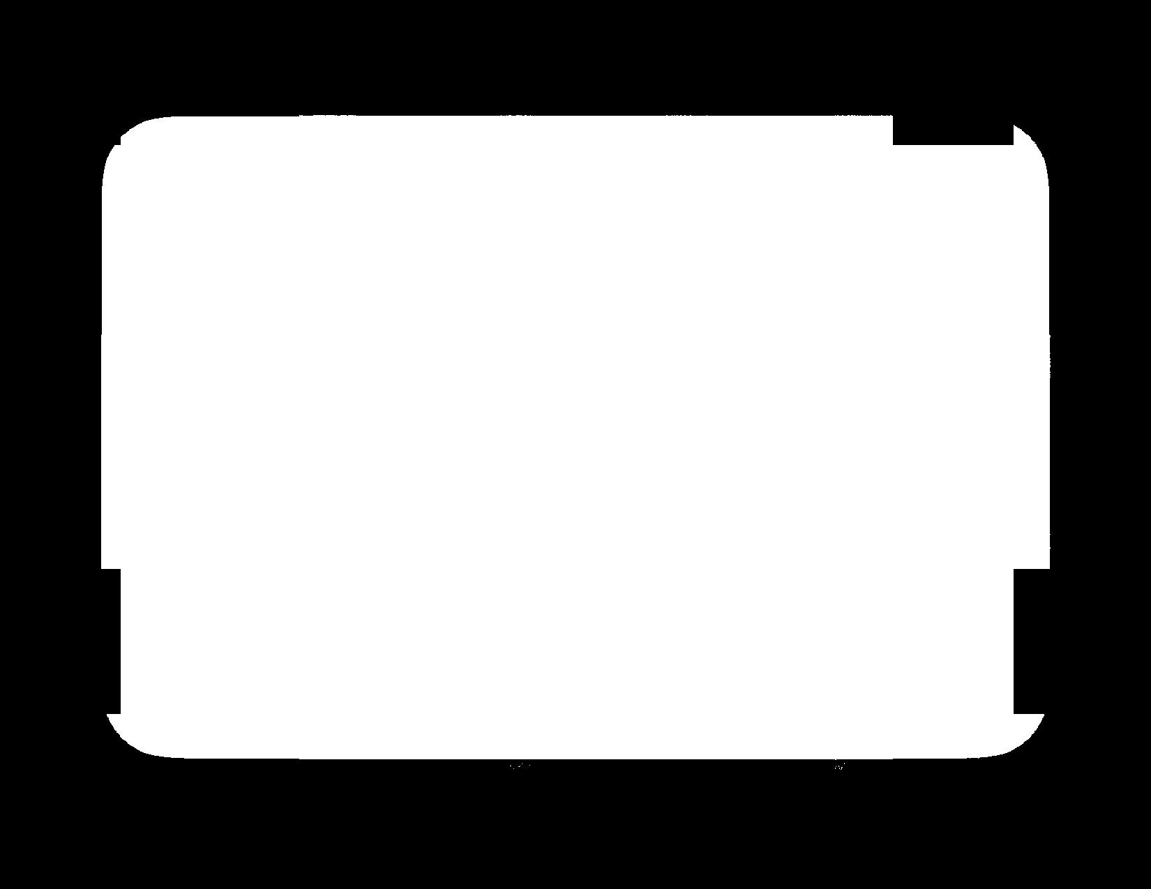 transparent black border - HD1650×1275