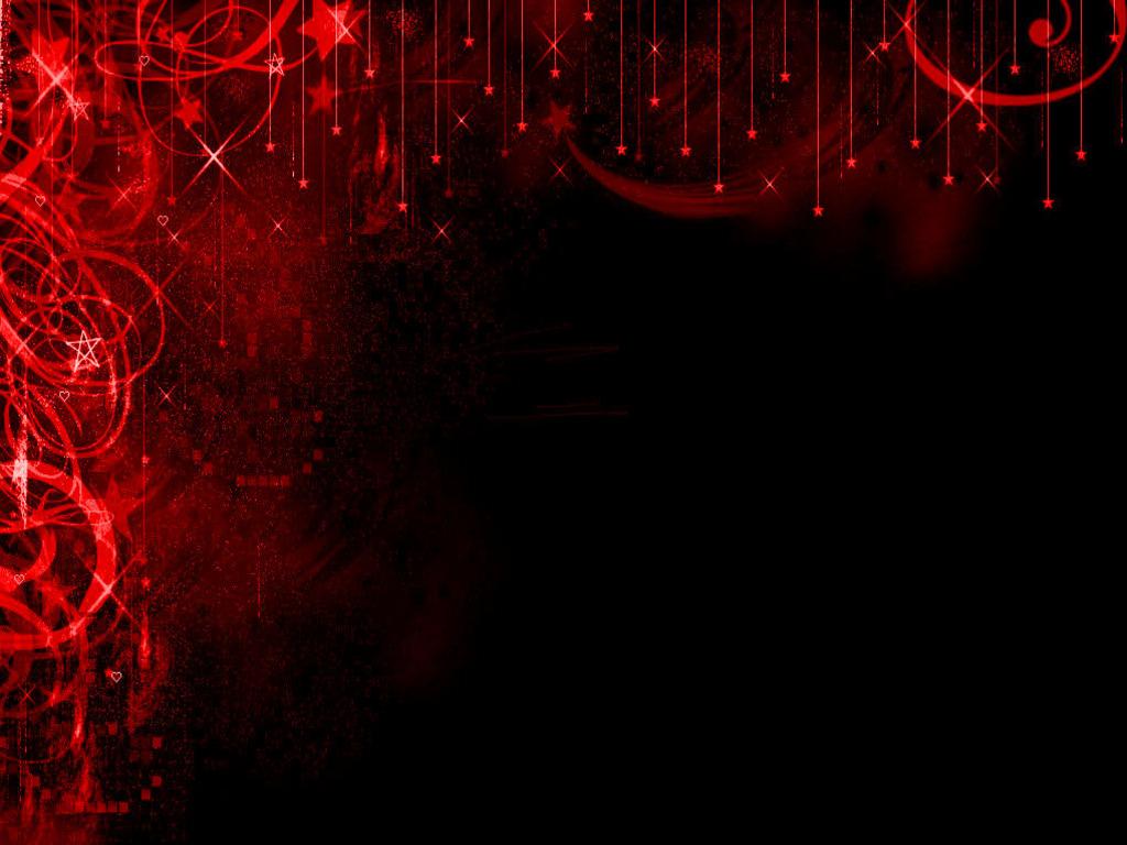 Background Wallpaper Design Black Red