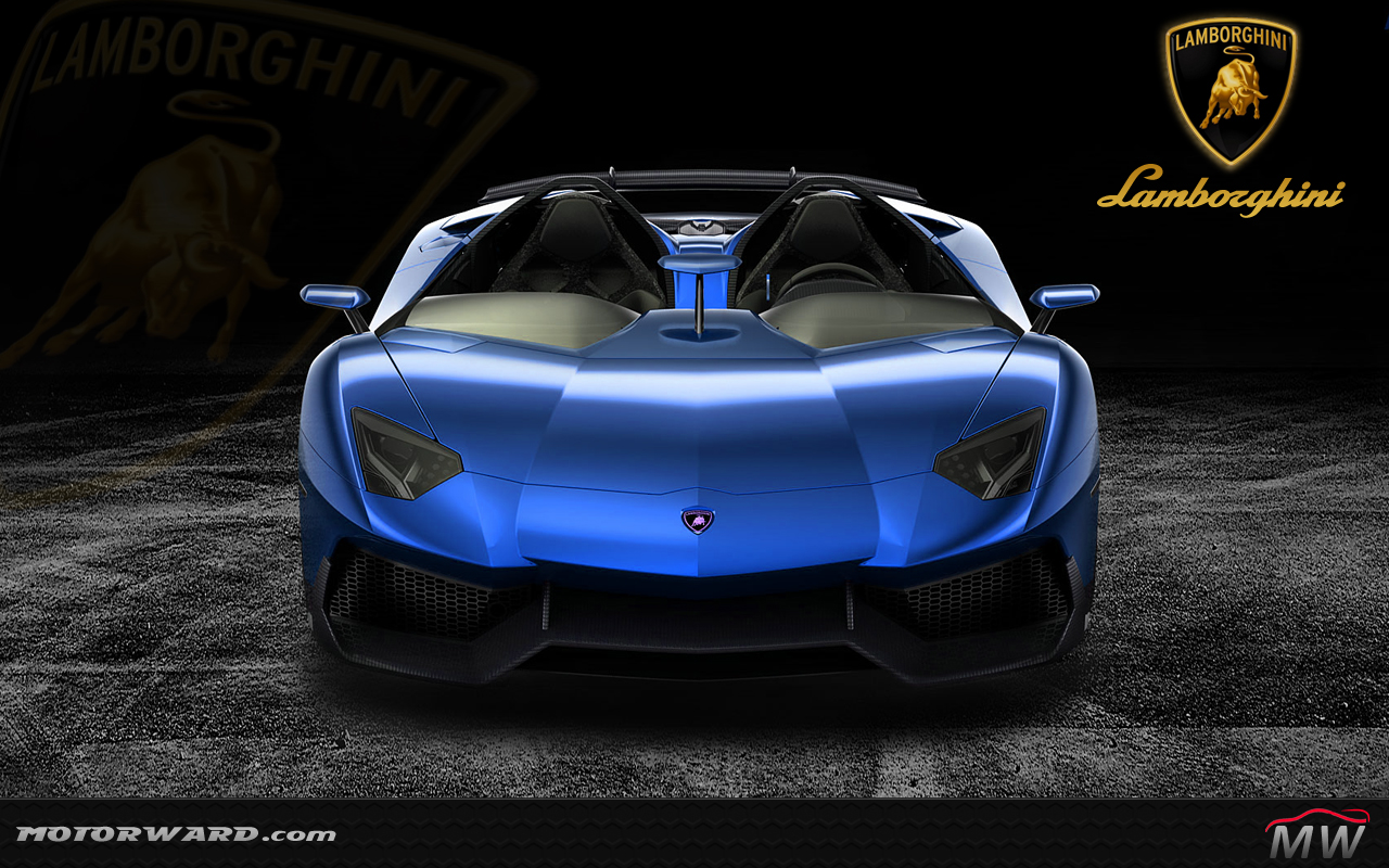 Black And Blue Lamborghini 26 Desktop Background Hdblackwallpaper Com