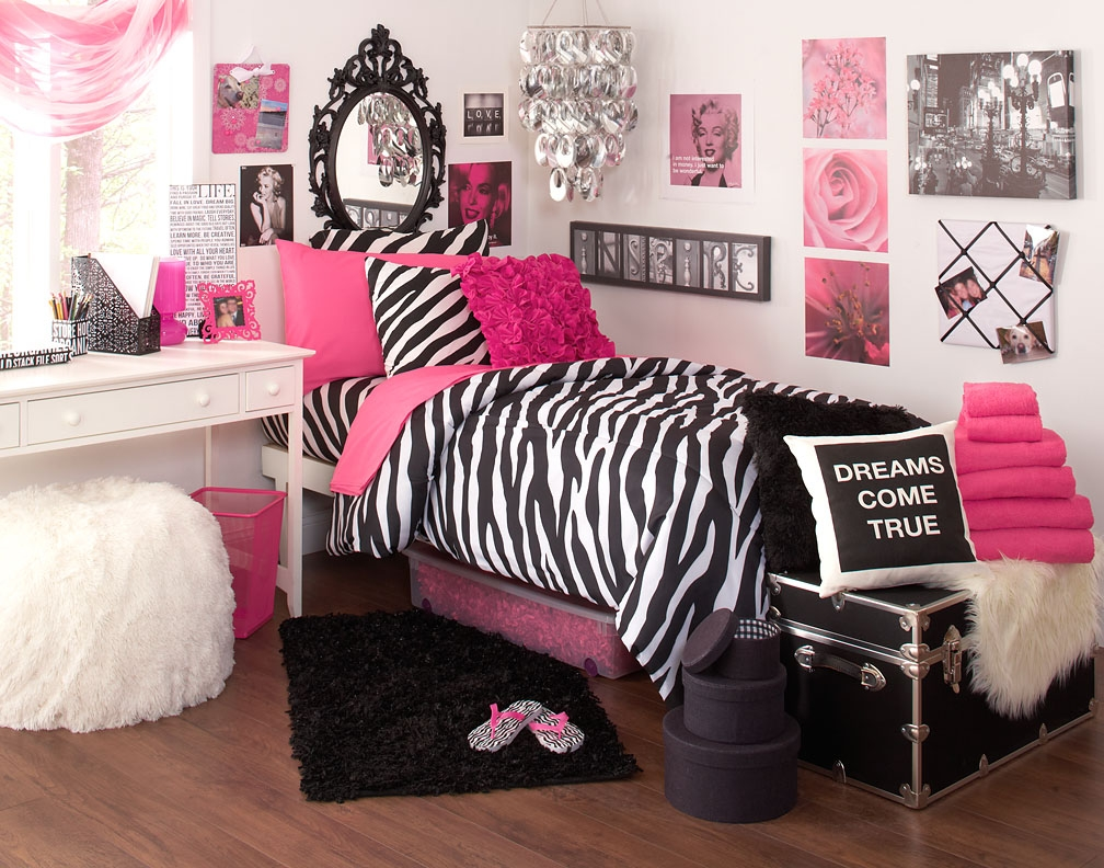 black and pink bedroom wallpaper black and pink bedroom ideas 11 hd wallpaper 18325