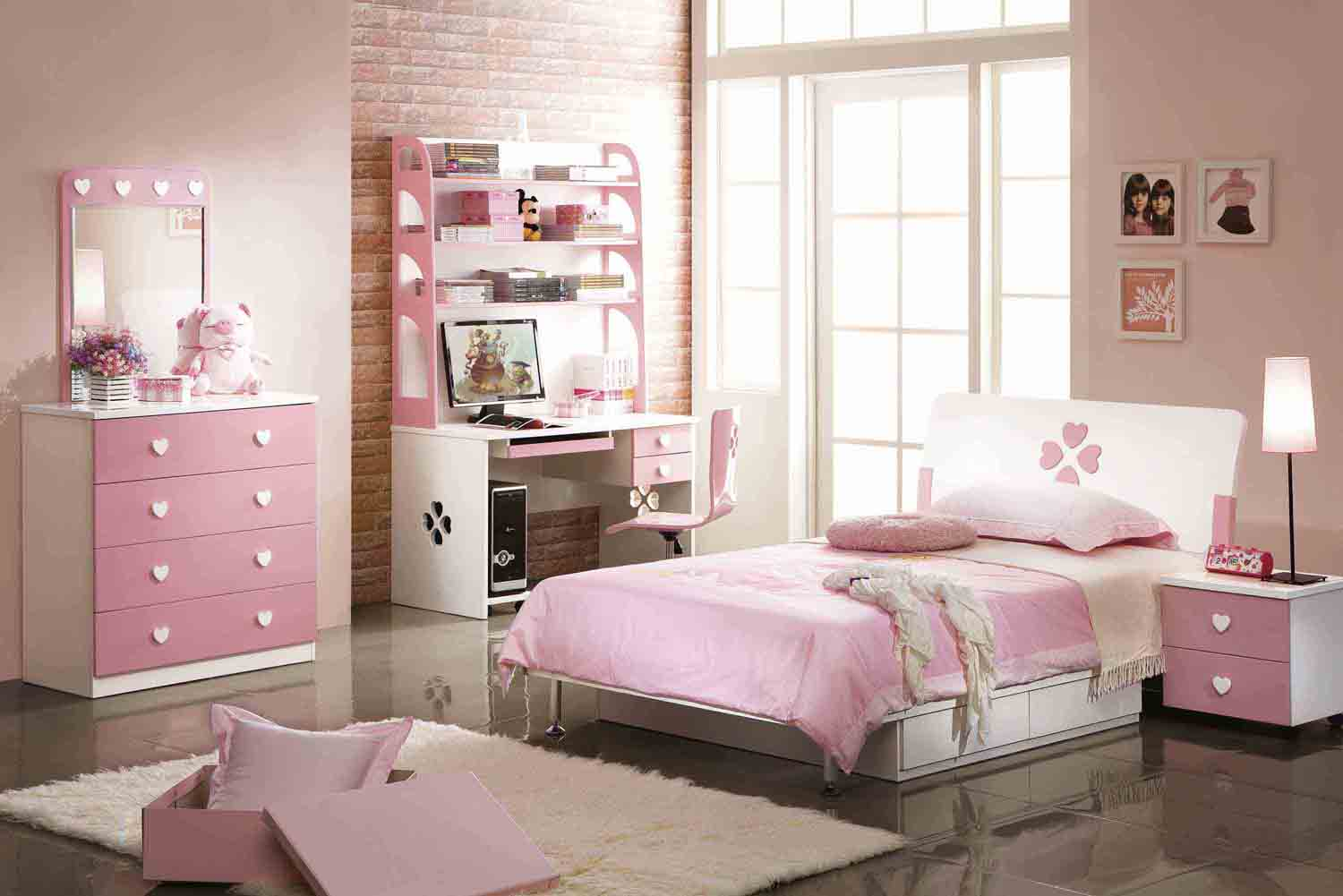 bedroom ideas pink black and pink bedroom ideas 14 cool hd wallpaper 10491