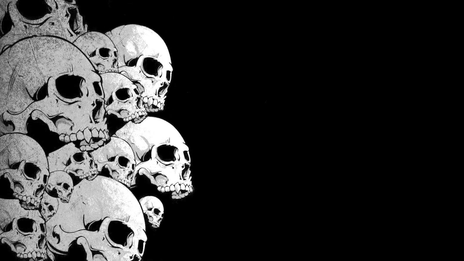 Black And White 1080p Wallpaper 24 Background Wallpaper