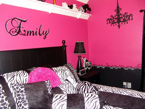 pink and black bedroom wallpaper pink and black bedrooms 23 wide wallpaper 19432