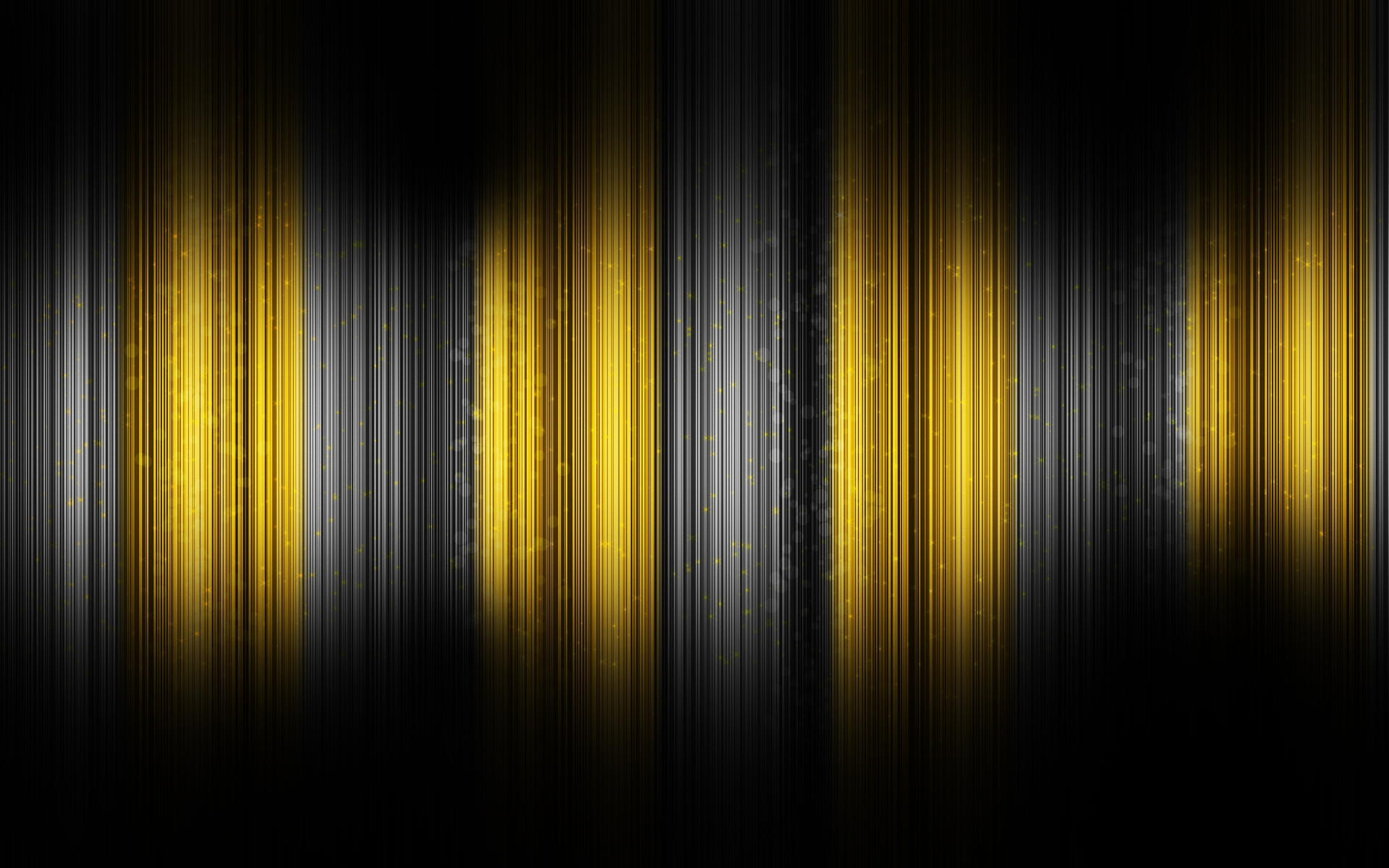 Black And Gold Abstract Wallpaper 26 Hd Wallpaper