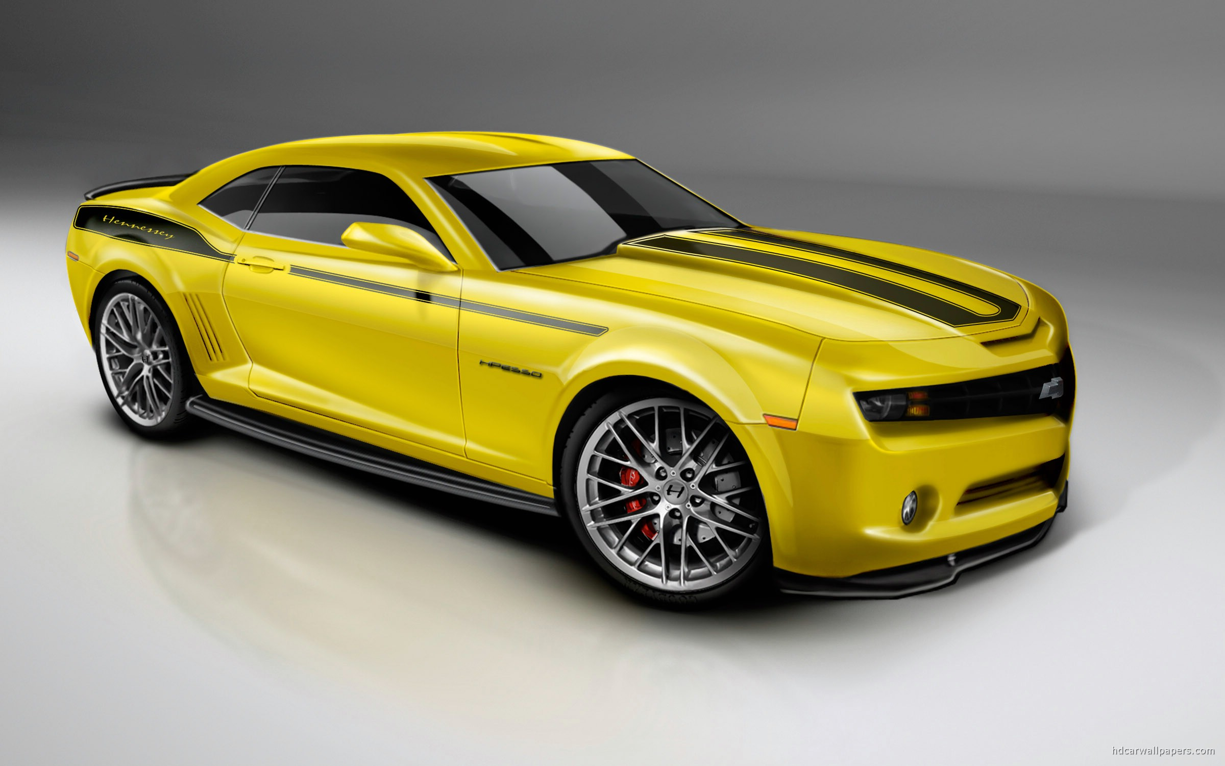 Black And Yellow Sports Cars Wallpaper 8 Background ...