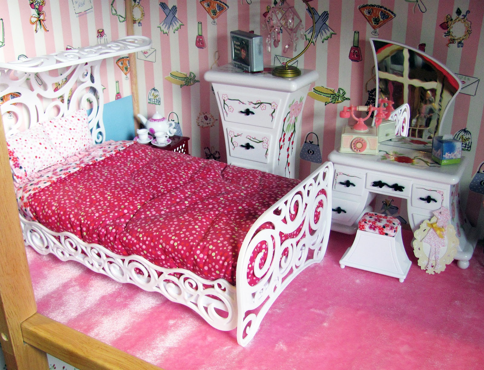 pink and black bedroom wallpaper pink and black wallpaper for bedrooms 11 cool wallpaper 19432