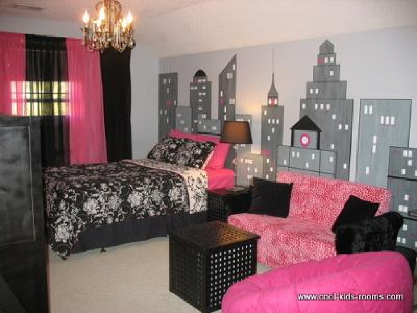 pink and black bedroom wallpaper pink and black bedroom wallpaper home design 19432