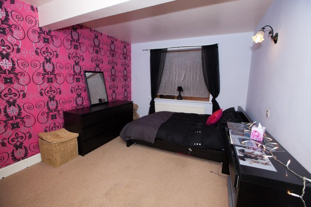 pink and black wallpaper for bedroom pink and black wallpaper 20 background hdblackwallpaper 20758