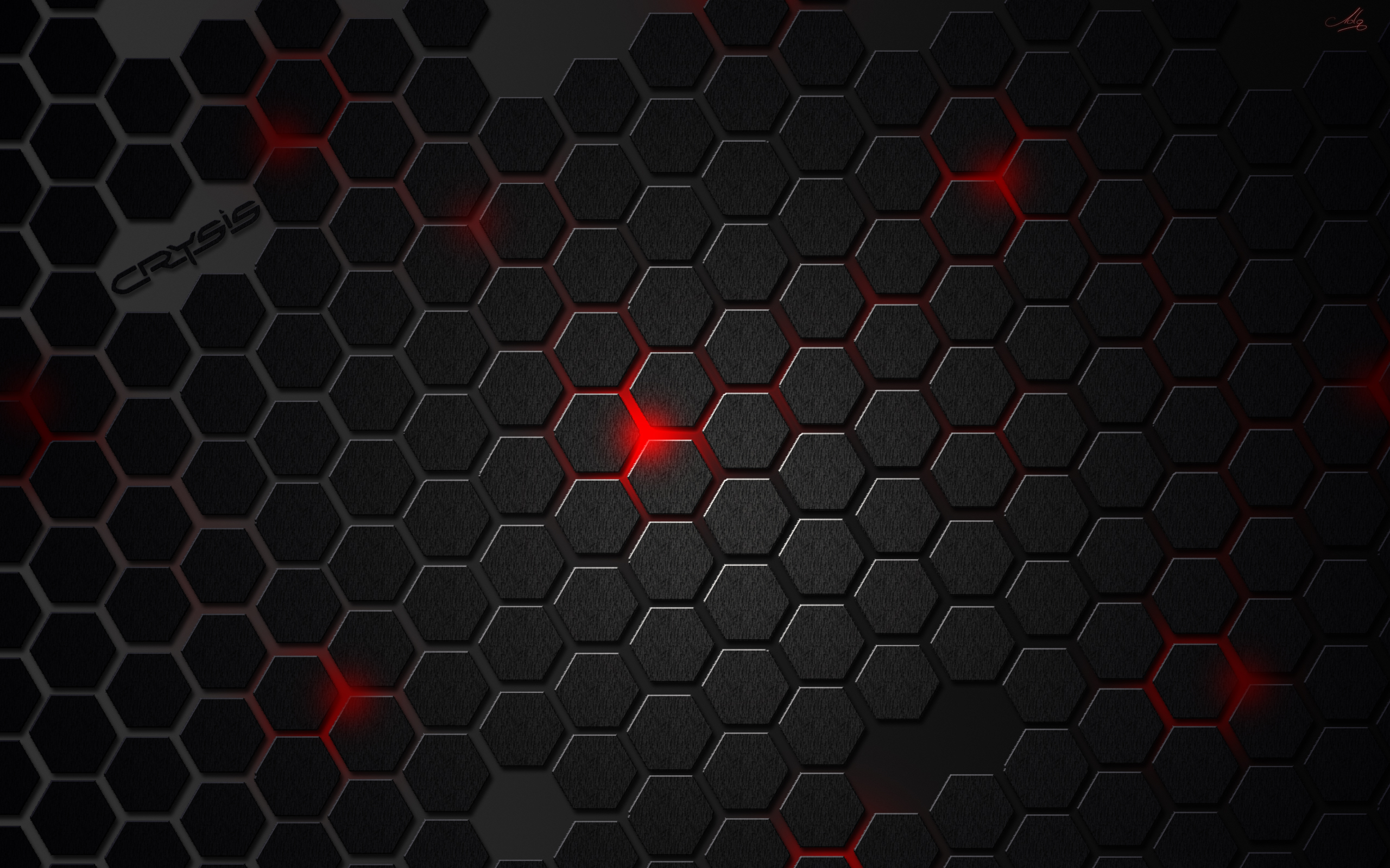 red and black wallpaper designs 8 cool wallpaper
