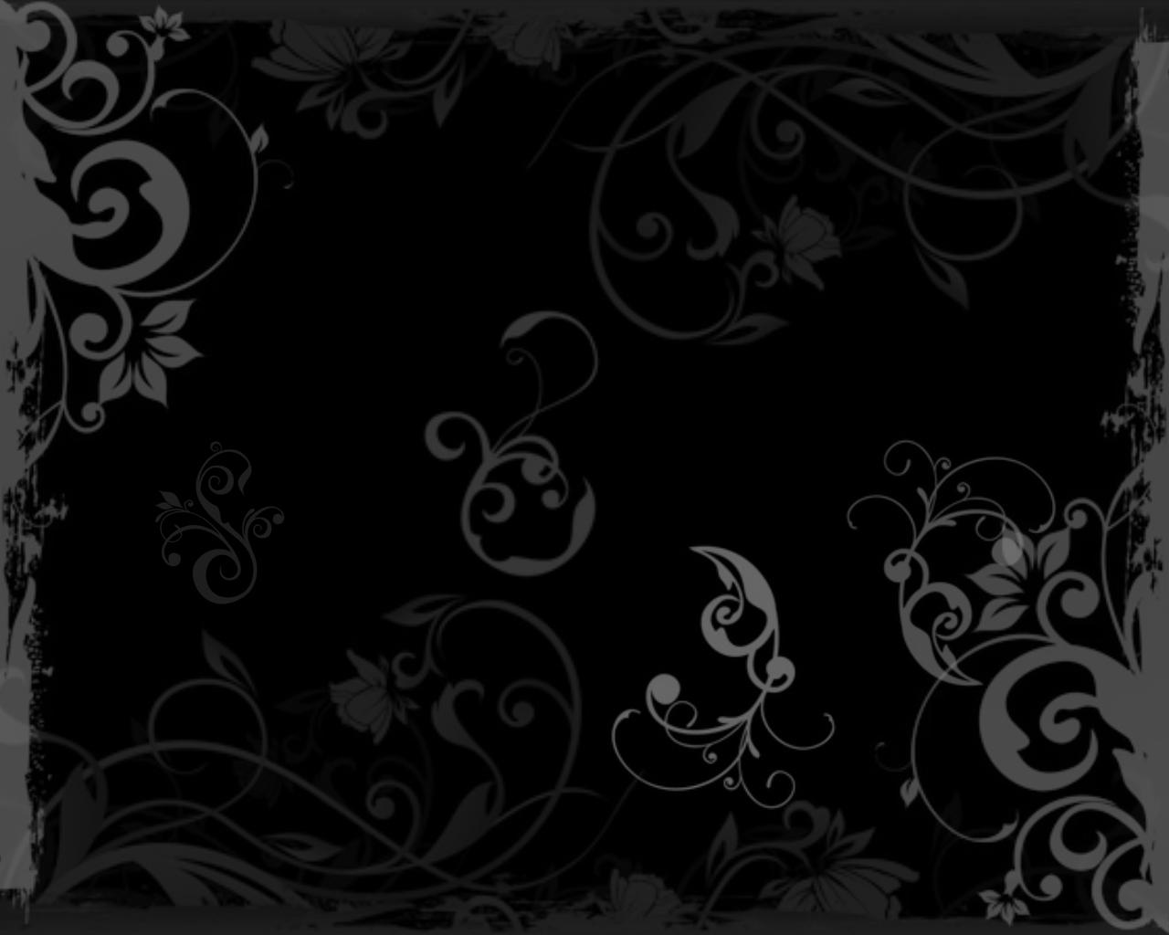 Black Hd Black Wallpaper Hd 9 Cool Hd Wallpaper