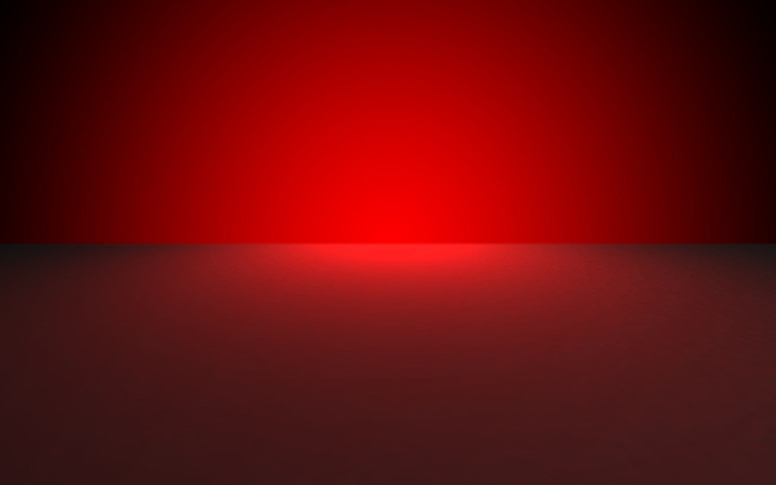 Red and black background 25 cool wallpaper - Cool red and black wallpapers ...