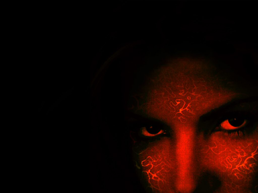 Red And Black Background Picture 21 Desktop Wallpaper