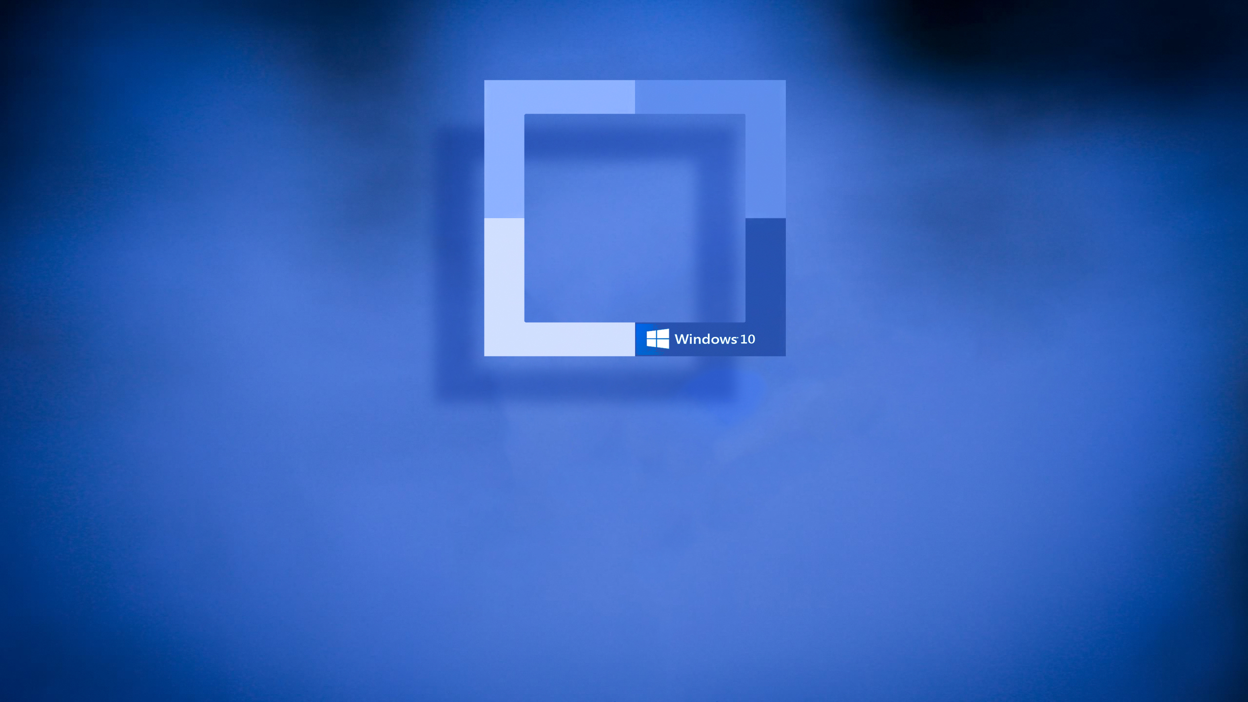 Windows 10 Desktop Is Black 14 Cool Hd Wallpaper